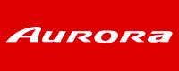 Легковые шины Aurora