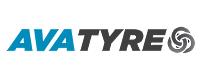Легковые шины Avatyre