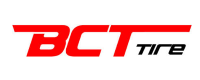Легковые шины BCT