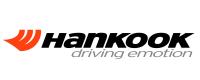 Легковые шины Hankook