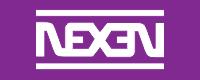Легковые шины Nexen