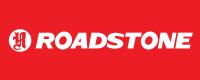 Легковые шины Roadstone