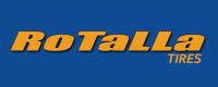 Легковые шины Rotalla