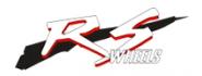 Диски RS Wheels