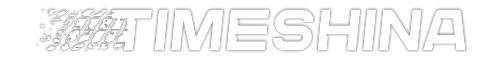 TIMESHINA
