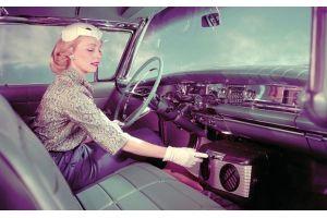 На чем можно сэкономить при покупке авто