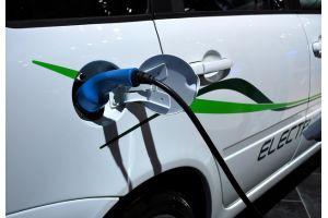 Преимущества и недостатки украинского производства электромобилей