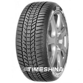 Зимние шины Sava Eskimo HP2 205/60 R16 92H по цене 2049 грн - Timeshina.com.ua