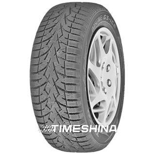 Зимние шины Toyo Observe G3-Ice 205/70 R15 100T (под шип) по цене 0 грн - Timeshina.com.ua