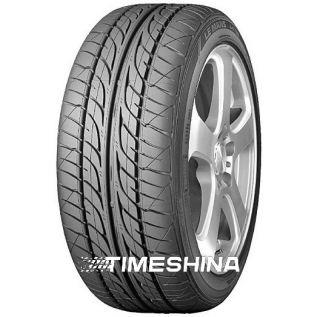 Летние шины Dunlop SP Sport LM703 215/60 R17 96H по цене 2358 грн - Timeshina.com.ua