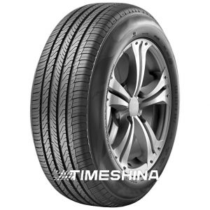 Keter KT626 165/70 R14 81T
