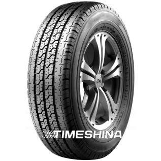 Летние шины Keter KT656 205/70 R15C 106/104R по цене 1614 грн - Timeshina.com.ua