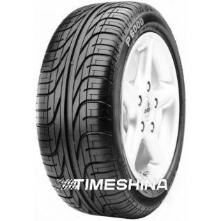 Летние шины Pirelli P6000 235/50 R18 97V XL по цене 0 грн - Timeshina.com.ua