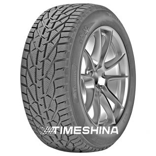 Зимние шины Taurus Winter 245/40 R18 97V XL по цене 2087 грн - Timeshina.com.ua