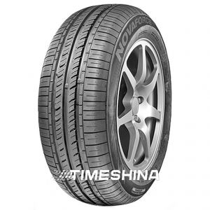 Leao Nova-Force GP 155/70 R13 75T