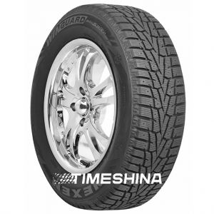 Roadstone Winguard WinSpike SUV 265/70 R17 115T (под шип)