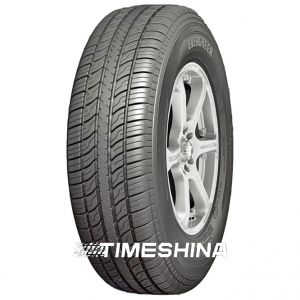 Evergreen EH22 165/65 R13 77T