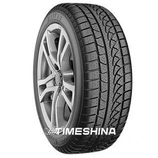 Зимние шины Petlas Snowmaster W651 205/55 R16 91H по цене 1556 грн - Timeshina.com.ua
