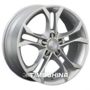 Литые диски Replay Audi (A35) W8.5 R19 PCD5x112 ET45 DIA66.6 HP