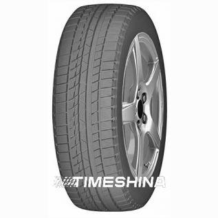 Зимние шины Invovic EL805 205/60 R16 92T по цене 1534 грн - Timeshina.com.ua
