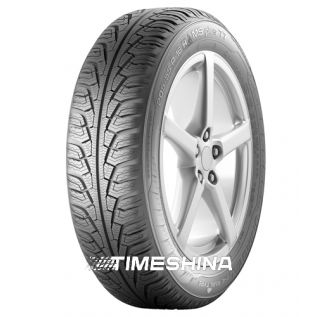 Зимние шины Uniroyal MS Plus 77 205/60 R16 92H по цене 2107 грн - Timeshina.com.ua