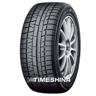 Зимние шины Yokohama Ice Guard IG50 205/60 R16 92Q по цене 2309 грн - Timeshina.com.ua