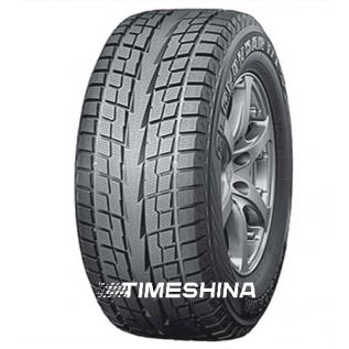 Зимние шины Yokohama Geolandar I/T-S G073 205/70 R15 96Q по цене 2190 грн - Timeshina.com.ua