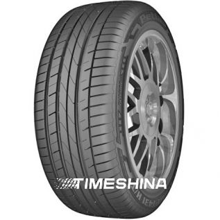 Летние шины Petlas Explero PT431 235/65 R17 108V XL по цене 2496 грн - Timeshina.com.ua