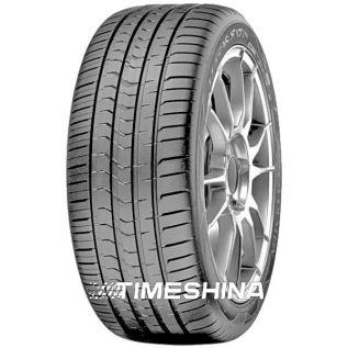 Летние шины Vredestein Ultrac Satin 225/55 ZR16 95W по цене 2915 грн - Timeshina.com.ua