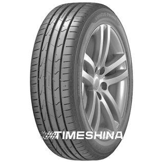 Летние шины Hankook Ventus Prime 3 K125 225/55 R16 95V по цене 2526 грн - Timeshina.com.ua