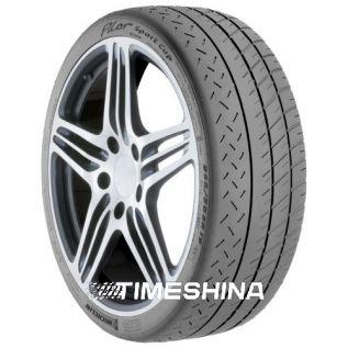 Летние шины Michelin Pilot Sport Cup 245/35 ZR19 89Y по цене 4454 грн - Timeshina.com.ua