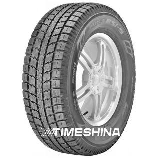 Зимние шины Toyo Observe Garit GSi5 215/55 R18 99Q