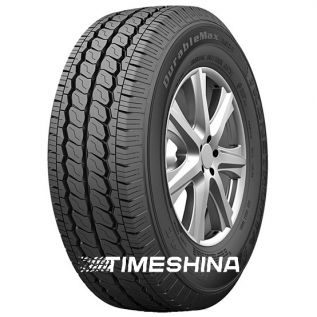 Летние шины Kapsen RS01 Durable Max 205/70 R15C 106/104R по цене 1395 грн - Timeshina.com.ua