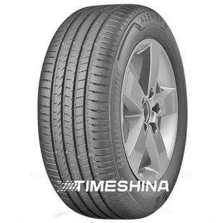 Летние шины Bridgestone Alenza 001 215/60 R17 96H