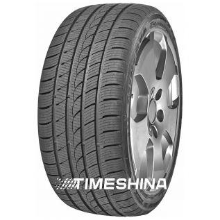 Зимние шины Minerva S220 265/65 R17 112T по цене 2263 грн - Timeshina.com.ua