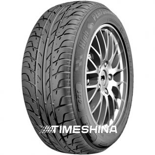 Летние шины Taurus 401 Highperformance 195/65 R15 95H XL по цене 1068 грн - Timeshina.com.ua