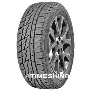 Зимние шины Premiorri ViaMaggiore Z Plus 205/55 R16 91H по цене 1080 грн - Timeshina.com.ua