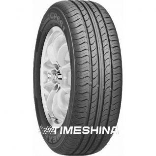 Летние шины Nexen Classe Premiere CP 661 205/70 R15 96T по цене 1649 грн - Timeshina.com.ua