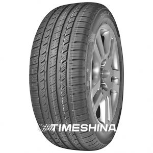 Royal Black Royal Sport 265/70 R17 115H