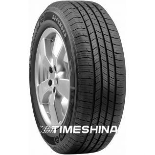Летние шины Michelin Defender 205/70 R15 96T по цене 1897 грн - Timeshina.com.ua