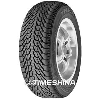 Зимние шины Nexen WinGuard 205/70 R15 104/102R по цене 2481 грн - Timeshina.com.ua