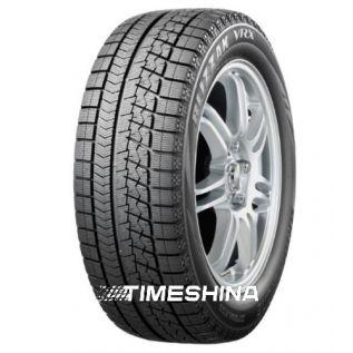 Зимние шины Bridgestone Blizzak VRX 205/55 R16 91S по цене 2594 грн - Timeshina.com.ua