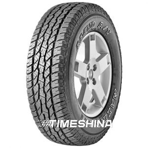 Maxxis AT-771 BRAVO 265/70 R17 115S