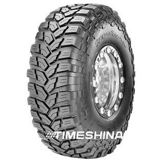 Всесезонные шины Maxxis M8060 Trepador 205/70 R15 104/102Q PR6 по цене 0 грн - Timeshina.com.ua