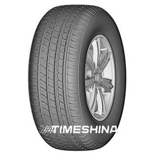 Летние шины Cratos RoadFors UHP 235/55 ZR17 103W XL по цене 1836 грн - Timeshina.com.ua