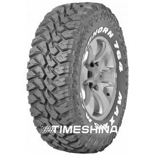 Всесезонные шины Maxxis MT-764 Bighorn 265/65 R17 117/114Q PR8 (под шип) по цене 3725 грн - Timeshina.com.ua