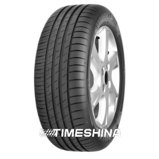Летние шины Goodyear EfficientGrip Performance 225/55 ZR16 95W по цене 3104 грн - Timeshina.com.ua