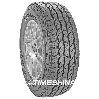 Всесезонные шины Cooper Discoverer AT3 Sport 205/70 R15 96T по цене 2886 грн - Timeshina.com.ua