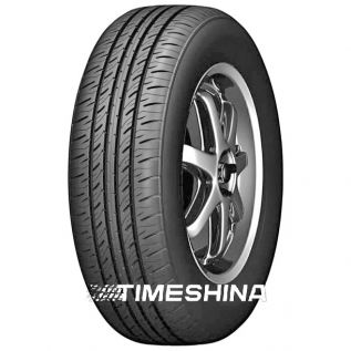 Летние шины Farroad FRD16 205/70 R15 96H по цене 0 грн - Timeshina.com.ua