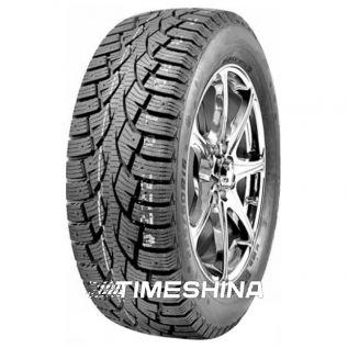 Зимние шины Centara Snow Cutter 205/70 R15 96T (под шип)